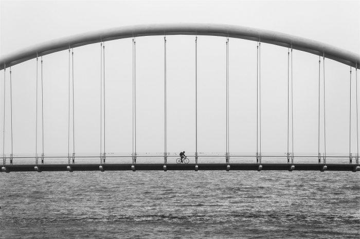 bridge-629776_1280